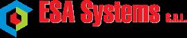 ESA Systems